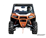 SuperATV Polaris General Front Leveling Kit