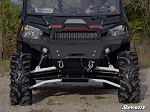 SuperATV Polaris Ranger XP 570 High Clearance 1.5