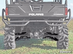 SuperATV Polaris Ranger Fullsize 570/900 High Clearance Rear A-Arms