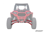 SuperATV Polaris RZR XP 1000 High Clearance A Arms