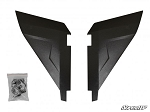 SuperATV Polaris RZR 900/1000 Door Side Panels