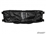 SuperATV Polaris RZR 900/1000 Overhead Bag