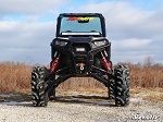 SuperATV Polaris RZR 900 7-10  Lift Kit