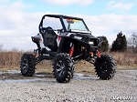 SuperATV Polaris RZR S 900/ 1000 7-10