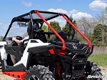 SuperATV Polaris RZR 900 Rear Cage Support