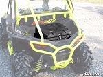 SuperATV Polaris RZR 900 Rear Cargo Box