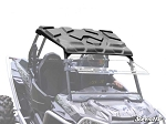 SuperATV Polaris RZR 900/1000 Plastic Roof