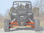 SuperATV Polaris RZR S 900/ S 1000 3