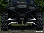 SuperATV Polaris RZR S 900 / RZR S 1000 High Clearance A-Arms