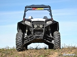 SuperATV Polaris RZR S / RZR 4 Lift Kit - 5 Inch NO Axles