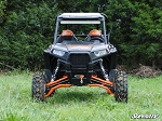 SuperATV Polaris RZR XP 1000 Lift Kit - 3-5 Inch