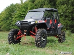 SuperATV Polaris RZR S/RZR 4 800 Lift Kit - 2-3 Inch