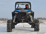 SuperATV Polaris RZR XP Turbo 10