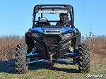 SuperATV Polaris RZR XP Turbo 3