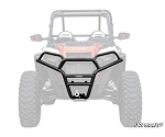SuperATV Polaris RZR 900/1000 Front Brush Guard