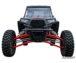 SuperATV Polaris RZR XP 1000 3