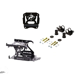 RT Pro RZR XP 1000 Race Prep Bundle