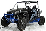 RT Pro RZR 900/1000S RC1 Roll Cage