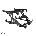RT Pro RZR XP1000/1000S / 900/900S / Turbo Front Arm Brace Kit