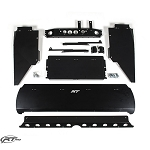 RT Pro RZR XP1000 Bed Delete Kit