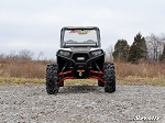 SuperATV RZR 900 To RZR S 900 Suspension Conversion Kit - High Clearance - 1.5 Offset