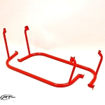 RT Pro RZR 800 / 570 Step Bars