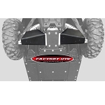 RZR 4 800-A-Arm Guards ---------- (front & rear)