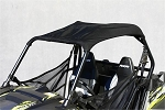 Dragonfire Racing SoftTop for RZR 570, RZR 800 & RZR XP 900 Models