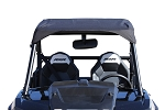 Dragonfire Racing SoftTop for RZR 900, RZR 900 S and XC