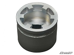 SuperATV Polaris RZR Turbo Spider Shaft Nut Socket Tool