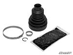SuperATV Rhino 2.0 Replacement Boot Kit
