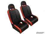 SuperATV RZR 570/800/900 Off-Road Seats