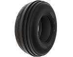 Pro Armor sand front tire 30