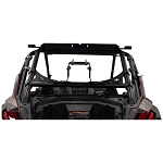 Tusk Spare Tire Carrier RZR Pro XP