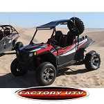 RZR 800s-Doors-------- Version 1 & 3