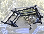 PRP Polaris '15+ RZR Window Nets