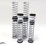 RT Pro RZR XP 1000 (2 Seat) Replacement Springs Kit