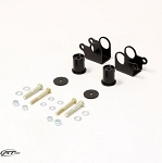 RT Pro RZR XP 1000 Trailing Arm Brace Kit