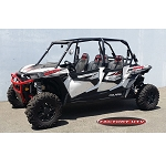 RZR XP4 1000/Turbo-Door Inserts