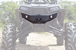 S3 Powersports RZR 900s/1000s Front Winch Bumper