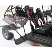 AddThis Sharing Sidebar  sc 1 st  304 Offroad & RZR 4 800-Doors