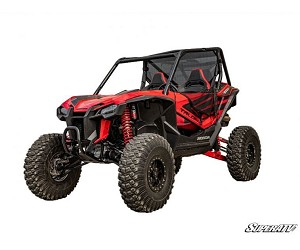 "SuperATV Honda Talon 1000R 3"" Lift Kit"