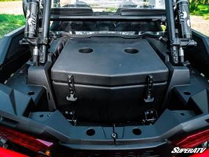 Superatv Polaris Rzr Xp 1000 Turbo Turbo S Insulated